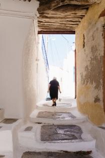 greek-islands-kea-8183