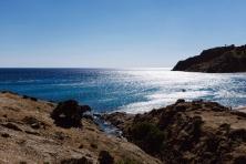 greek-islands-samothraki-9537