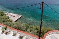 greek-islands-syros-8686