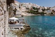 greek-islands-syros-8805