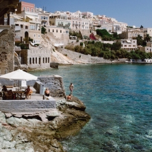 greek-islands-syros-8805