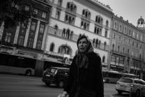 Budapest-City-bw-6006