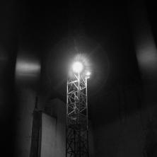 Budapest-City-bw-6089