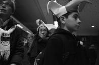 street-carnival-cologne-opening-season-5276
