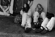 street-carnival-cologne-opening-season-5317