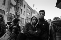 street-carnival-cologne-opening-season-5323