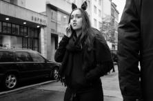 street-carnival-cologne-opening-season-5371