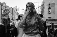 street-carnival-cologne-opening-season-5408