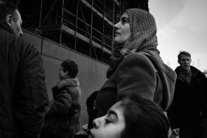 dark-winter-cologne-street-phoptography-fuji-xpro2-7827