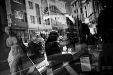 dark-winter-cologne-street-phoptography-fuji-xpro2-7937