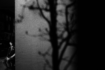 dark-winter-cologne-street-phoptography-fuji-xpro2-7951