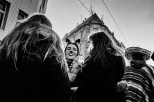 street-carnival-cologne-2018-fujix100f-8538