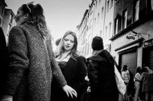 street-carnival-cologne-2018-fujix100f-8547