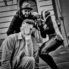 street-carnival-cologne-2018-fujix100f-8557