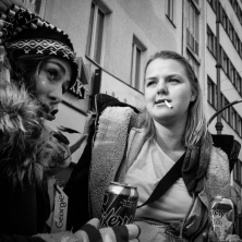 street-carnival-cologne-2018-fujix100f-8560