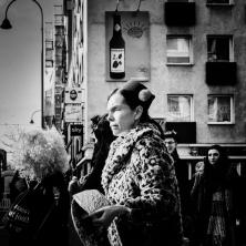 street-carnival-cologne-2018-fujix100f-8591