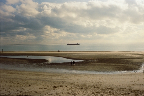 zeeland-netherlands-03.18-landscape-rollei35-kodak-portra400-pushed(13)