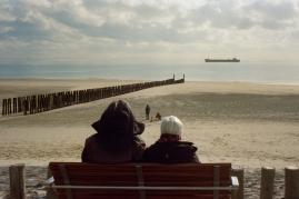 zeeland-netherlands-03.18-landscape-rollei35-kodak-portra400-pushed(16)