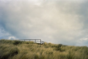 zeeland-netherlands-03.18-landscape-rollei35-kodak-portra400-pushed(3)