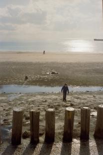 zeeland-netherlands-03.18-landscape-rollei35-kodak-portra400-pushed(7)