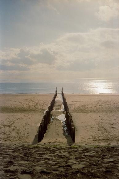 zeeland-netherlands-03.18-landscape-rollei35-kodak-portra400-pushed(8)