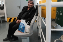 avidsonstreets-ferry-alexandroupolis-fuji-x100f-classicchrome-8965 Kopie