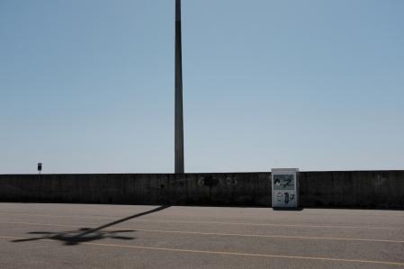 navidsonstreets-ferry-alexandroupolis-fuji-x100f-classicchrome-8936