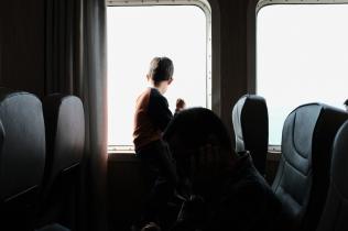 navidsonstreets-ferry-alexandroupolis-fuji-x100f-classicchrome-8968