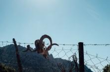 navidsonstreets-greece-samothraki-samothrace-chapel-kremiotissa-morning-0284