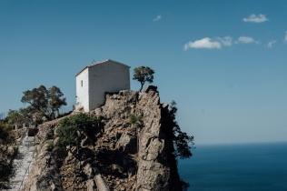 navidsonstreets-greece-samothraki-samothrace-chapel-kremiotissa-morning-0312