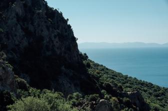 navidsonstreets-greece-samothraki-samothrace-chapel-kremiotissa-morning-0315