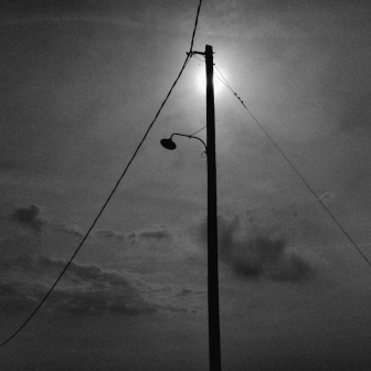 navidsonstreets-greece-samothraki-samothrace-dark-afternoon-deadgoat-9419