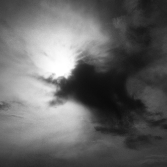 navidsonstreets-greece-samothraki-samothrace-dark-afternoon-deadgoat-9430