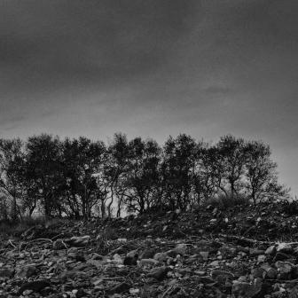navidsonstreets-greece-samothraki-samothrace-dark-afternoon-deadgoat-9431