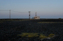navidsonstreets-greece-samothraki-samothrace-kamariotissa-sunrise-field-stones-9157