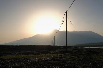 navidsonstreets-greece-samothraki-samothrace-kamariotissa-sunrise-field-stones-9172