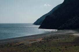 navidsonstreets-greece-samothraki-samothrace-kipos-afternoon-0093