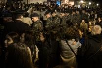 navidsonstreets-sabbatica-travel-greece-thessaloniki-goodfriday-karfreitag-05240 Kopie