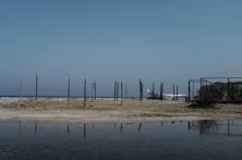 navidsonstreets-samothraki-spring-therma-port-beach-fuji-x100f-classicchrome-9059