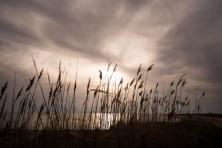 navidsonstreets-travel-balkans-greece-neamichaniona-beach-bluehour-05535