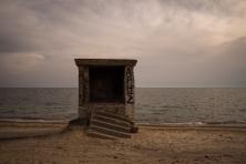 navidsonstreets-travel-balkans-greece-neamichaniona-beach-bluehour-05547
