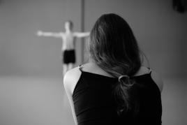 navidsonstreets-athens-dance-krama-studio-gavriela-anastasia-2