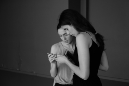 navidsonstreets-athens-dance-krama-studio-gavriela-anastasia-3