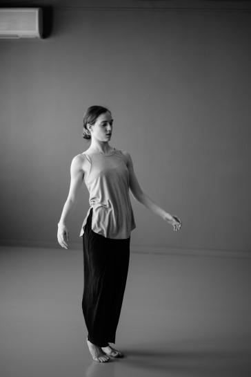 navidsonstreets-athens-dance-krama-studio-gavriela-anastasia-4