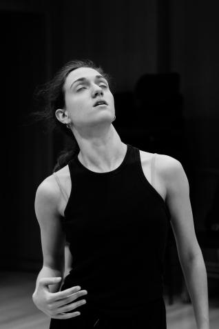 navidsonstreets-greece-athens-dancencontemporary-rehearsal-megaron-gavriela-antonopoulou-spring-2018-0983