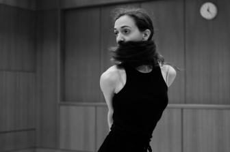 navidsonstreets-greece-athens-dancencontemporary-rehearsal-megaron-gavriela-antonopoulou-spring-2018-1110