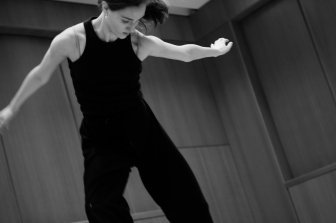 navidsonstreets-greece-athens-dancencontemporary-rehearsal-megaron-gavriela-antonopoulou-spring-2018-1175