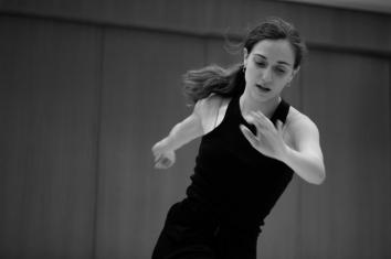 navidsonstreets-greece-athens-dancencontemporary-rehearsal-megaron-gavriela-antonopoulou-spring-2018-1307