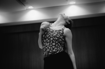 navidsonstreets-greece-athens-dancencontemporary-rehearsal-megaron-gavriela-antonopoulou-spring-2018-4686