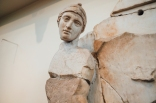 navidsonstreets-greece-athens-national-archeological-museum-spring-2018-2625
